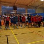 29.12 – turniej w kat. open!