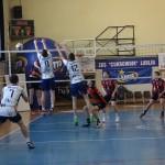 Turniej w Lublinie !
