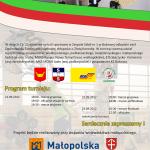 II Ogólnopolski Turniej o Złotą Koronkę Bobowej