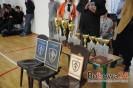 Komunikat organizacyjny II Turnieju o Złotą Koronkę Bobowej