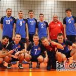 LKS-Bobowa-KS-Ryglice-46-150x150
