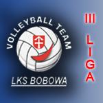 III_liga