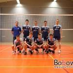 mecz_lks_bobowa_ostatni-41-150x150