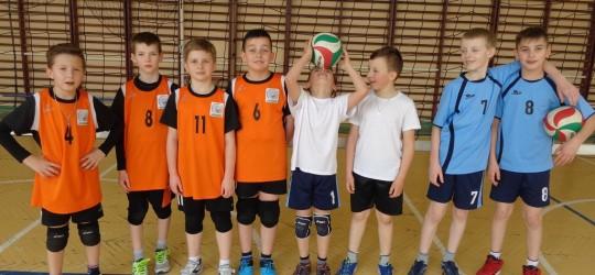 IV Turniej ligowy