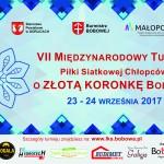 baner_zlota_koronka_2017_krzywe