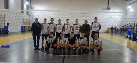 I liga  - 3 punkty w Niepołomicach dla LKS !